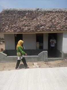 Album : Kegiatan PSPM Raksa Desa